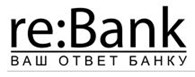 Reverse bank