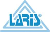 Laris  - интернет магазин полотенцесушителей