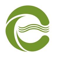 Energy-company.kz