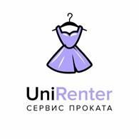 Прокат и аренда платьев - UniRenter