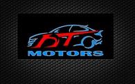 ИП DT - motors
