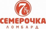 """Ломбард Семерочка"" Королёв"