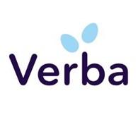 Верба (Verba)