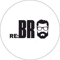 Рекламная мастерская Re:BRO
