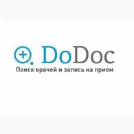 DoDoc