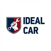 Ideal Car Автосервис