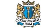 Стекло-Проект