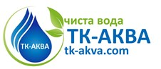 Торговая Компания АКВА