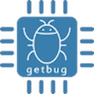 Getbug
