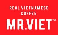 """Магазин """"MR.VIET"""""""