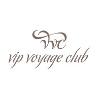 Вип Вояж Клуб