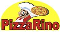 """PizzaRino"""