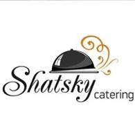 """Shatsky caterin"""