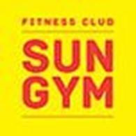 "Фитнес клуб ""Sun Gym"""