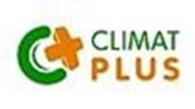 Компания «Климат Плюс»