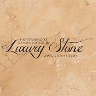 ЧУП Luxury Stone