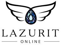 Лазурит-Онлайн