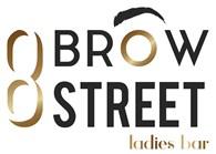 Броу бар 8 Brow-Street
