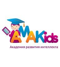 """""""AMAKids"""" на улице Академика Королева"""
