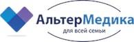 """Медицинский центр """"Альтер Медика"""""""