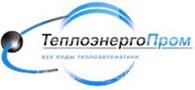 ТеплоэнергоПром