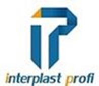 INTERPLAST-PROFI +7 (7172) 32-32-54