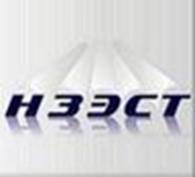 Никопольский Завод Электросварных Труб