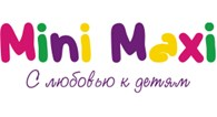 ООО Mini Maxi