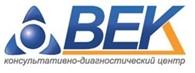 VEK — ВЕК Интернет-магазин продукции Dr.Nona в Украине