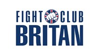 Britan Fight Club
