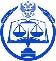 "ООО Юридические консультации онлайн ""ОнлайнЮрист"""