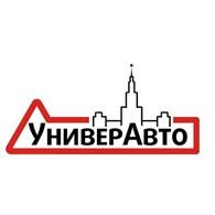 """""""Университетская"""""""