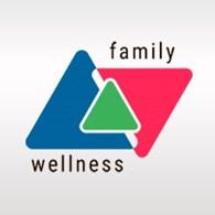 """Фитнес-клуб """"Family Wellness"""""""