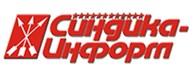 """Синдика-Информ"""