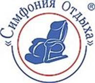 "ТОО ""Симфония Отдыха"""