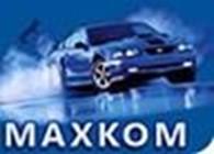 MAXKOM