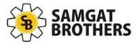 Общество с ограниченной ответственностью Samgat Brothers