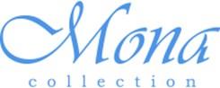 Mona collection