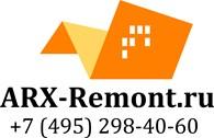 ARX - Remont