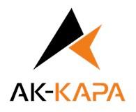 Рекламное агентство АК-КАРА