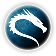 Маркетинговое агентство Neptune - web