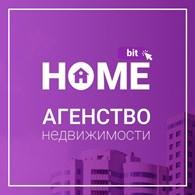 АГЕНТСТВО НЕДВИЖИМОСТИ БИТ ХОУМ [Bit Home]
