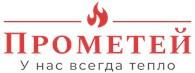 Интернет-магазин «Прометей»