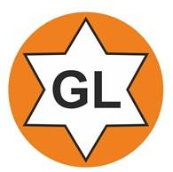 Глобал Логистик