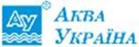 Аква Украина, ЧП