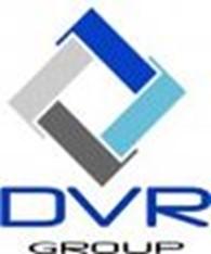 DVR Group (ДиВиАр Груп), ТОО