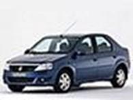 ЧП Пилат В. В. — запчасти Renault Logan (Рено Логан), DAEWOO, Таврия Славута, Chevrolet, ЛуАЗ, ВАЗ