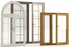 Остекление балконов в Дзержинском
