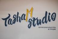 TashaM studio