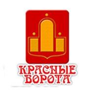 """Консультационный Центр Недвижимости """"Красные ворота"""""""